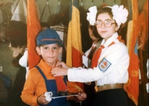 Cum se sărbătoarea 1 iunie, Ziua Copiilor Patriei, pe vremea lui Ceauşescu