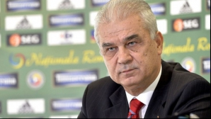 EURO 2016. Iordănescu: În meciul cu Albania avem nevoie de 90 de minute de joc constant bun