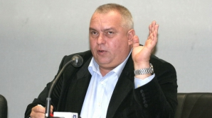 Nicuşor Constantinescu