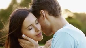 De ce avem ghinion în dragoste? Asta trebuie să faci pentru a alunga neșansa și să atragi norocul
