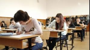 BAC 2016. SUBIECTE Engleză şi Franceză Oral. Ce subiecte au primit elevii de clasa XII-a