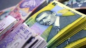 Bani mai mulţi după Alegeri, promit partidele