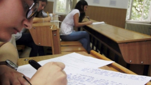 Barem ROMANA EDU. RO Evaluare Nationala 2016
