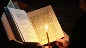 Rugăciunea făcătoare de minuni pe care trebuie să o spui în postul Paştelui