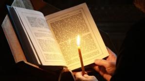 Sărbătoare, astăzi, pentru creştin-ortodocşi. Un mare sfânt este pomenit în calendar