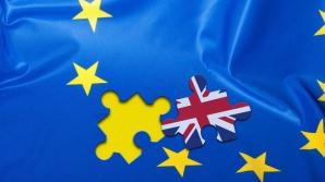 Brexit. CNMR: Rezultatul referendumului, implicaţii dramatice pentru viitorul UE şi al României