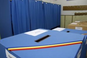 Rezultate alegeri locale 2016