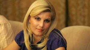 Elena Udrea pregătește dezvăluiri incendiare
