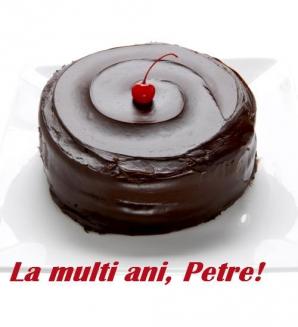 FELICITĂRI Sf. Petru şi Pavel. Cele mai frumoase felicitări pentru Facebook de Sf. PETRU şi PAVEL