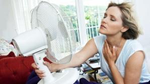 Super-trucuri! Cum să-ţi răcoreşti casa fără aer condiţionat
