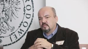 Florian BICHIR