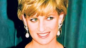Majordonul Prinţesei Diana a dezvăluit ULTIMELE CUVINTE pe care i le-a spus înainte de a muri