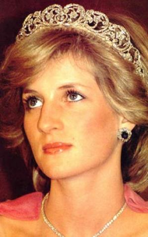 Majordonul Prinţesei Diana dezvăluie ULTIMELE CUVINTE pe care i le-a spus aceasta înainte de a muri