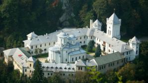 """Tabara """"Matrice culturală şi spirituală românească"""" începe pe 1 iuliue, la Mănăstirea Tismana"""