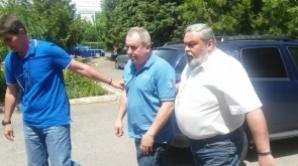 Ce a găsit DNA la consilierul lui Andrei Chiliman: Rapoarte de filaj făcute la COMANDĂ