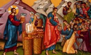 Ce nu ai voie să faci de Rusalii: Sfaturile pe care trebuie să le respecţi cu sfinţenie