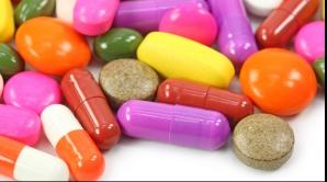 Acest medicament previne infecţia cu HIV. Anunţul de ultimă oră făcut de OMS