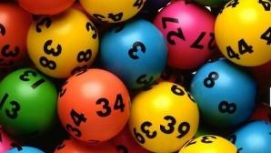 Numerele norocoase ale zodiei tale! Ce trebuie să joci la Loto!