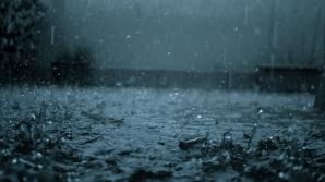 Cel puţin 15 persoane au murit, în urma furtunilor violente din Macedonia