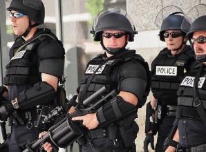 Masacrul din Orlando. Atacatorul plănuia un atentat şi la Disney World, în Florida