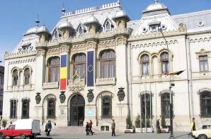 Primarie Craiova Rezultate Alegeri