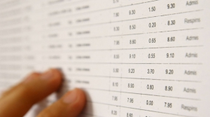 Rezultate Evaluare Nationala 2016 edu.ro. Notele la Evaluarea Naţională, afişate pe EDU.ro