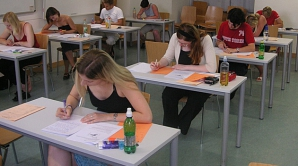 Rezultate Evaluarea Nationala 2016 edu.ro CONSTANTA