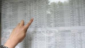 Rezultate Evaluarea Nationala 2016 EDU.ro DOLJ
