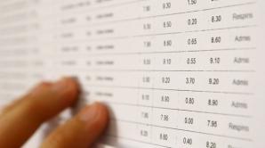 Rezultate Evaluarea Naţională 2016 EDU.ro IALOMIŢA. Rezultatele la Capacitate 2016, publicate pe EDU