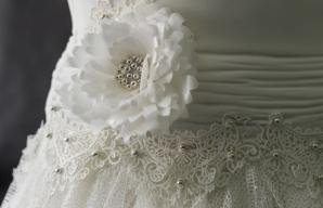 Singura rochie de mireasă pe care nicio femeie nu vrea s-o îmbrace. Motivul?