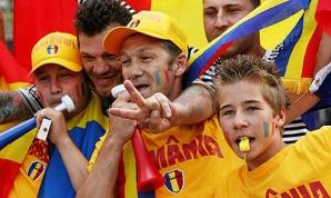 Romania - Albania EURO 2016. Anunţul de ultimă oră făcut de Viorel Moldovan