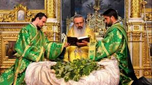 RUSALII. Tradiţii şi superstiţii. Ce nu ai voie să faci în Duminica Rusaliilor. Este mare păcat