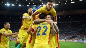 România la Euro 2016