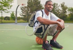 Acest tânăr de 25 de ani a trăit mai mult de un an FĂRĂ inimă. Cum a fost posibil?