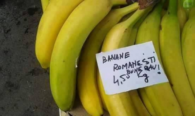 Cele mai amuzante poze cu anunţuri din magazine. S-au făcut de râs!
