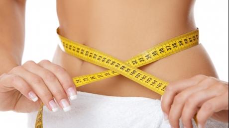Dieta de opt ore: mananci orice si slabesti pana la 10 kilograme