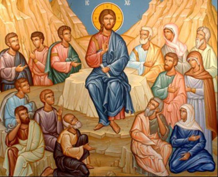 RUSALII. Tradiţii în Lunea Sfântului Duh. De ce trebuie să dormi acasă de Rusalii