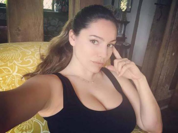 Ea este femeia cu cel mai frumos corp din lume. Cum arată bomba sexy considerată Viagra naturală