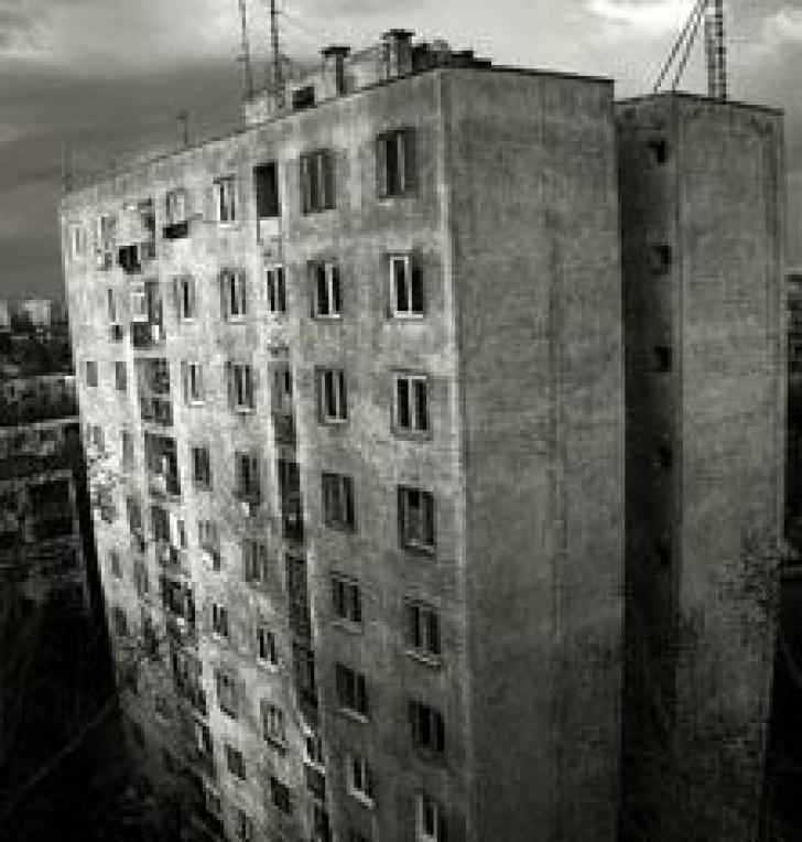 Regulile impuse în comunism de soții Ceaușescu! Restricții absurde ce vor rămâne în istorie