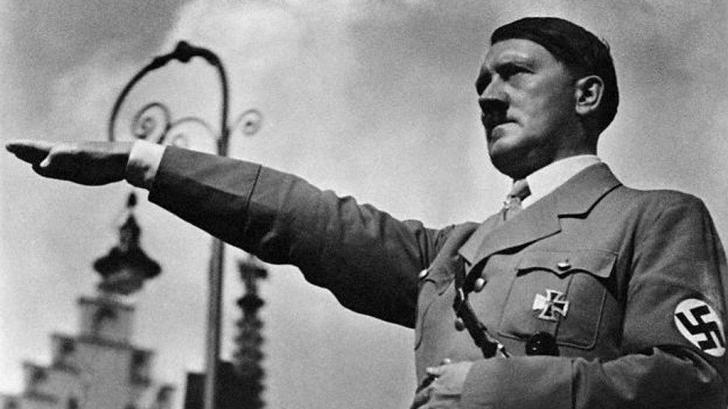 Decizie de ultimă oră! Austria va dărâma casa natală a lui Adolf Hitler