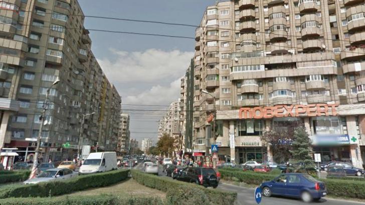 """""""Preţurile apartamentelor nu vor mai scădea"""". Anunţul unui lider din piaţa imobiliară"""