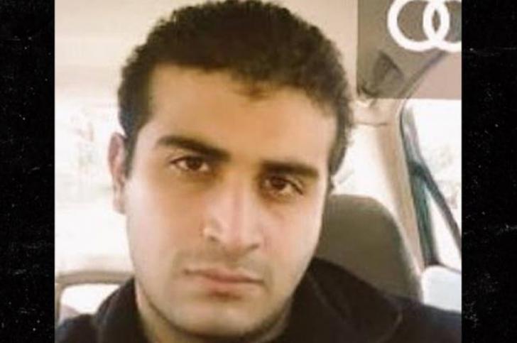 Cine este autorul atacului armat din Orlando, Florida. CNN: a jurat credință Statului Islamic