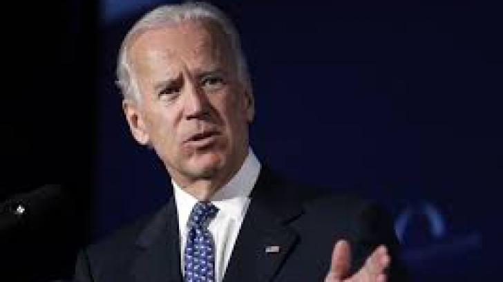 Brexit. Biden: SUA ar fi preferat ca Marea Britanie să rămână în Uniunea Europeană