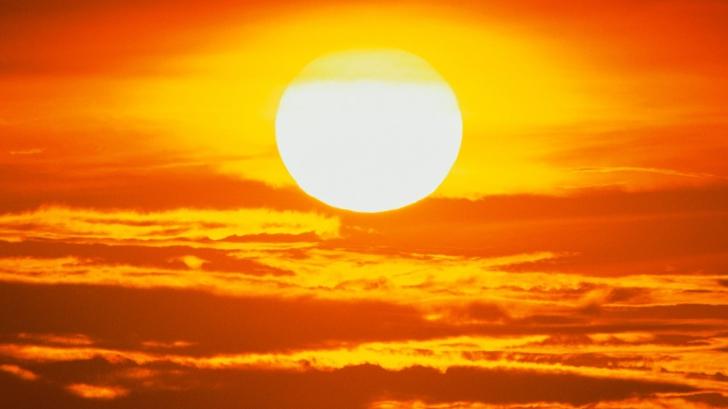 Solstițiul de vară 2016. Ziua mondială a Soarelui. Ce semnificaţii are