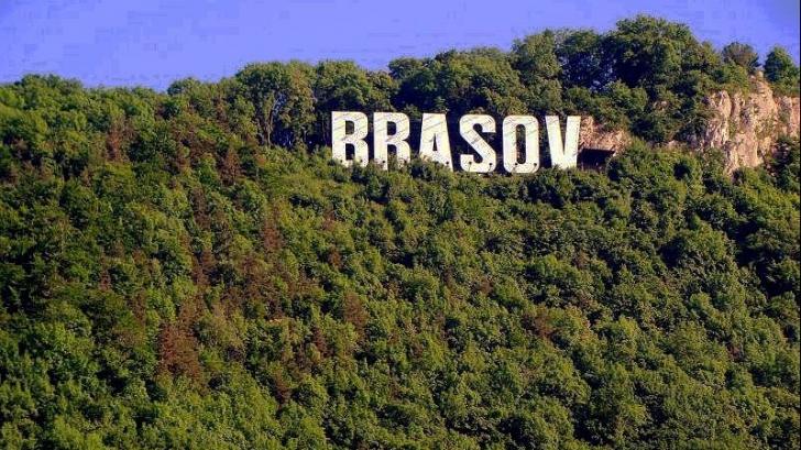 <p>Brasov </p>