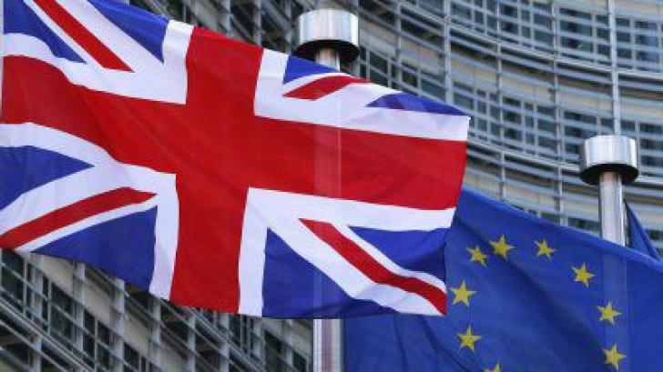BREXIT. Zile dramatice. Ce se întâmpla în prima săptămână după votul ȘOC al Marii Britanii