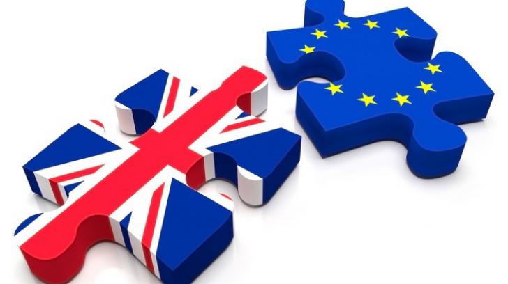 """Europenii le arată UŞA britanicilor: """"Negocierile pentru părăsirea UE trebuie desfăşurate RAPID"""""""