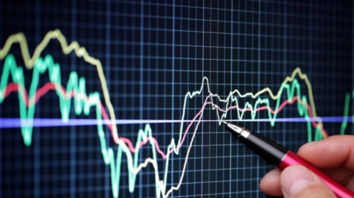 Cât valorează toate companiile românești de la Bursa din București
