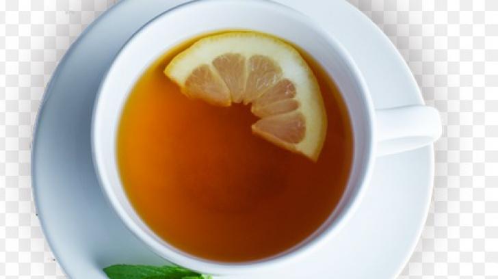 Ceaiul pe care dr. OZ îl bea zilnic
