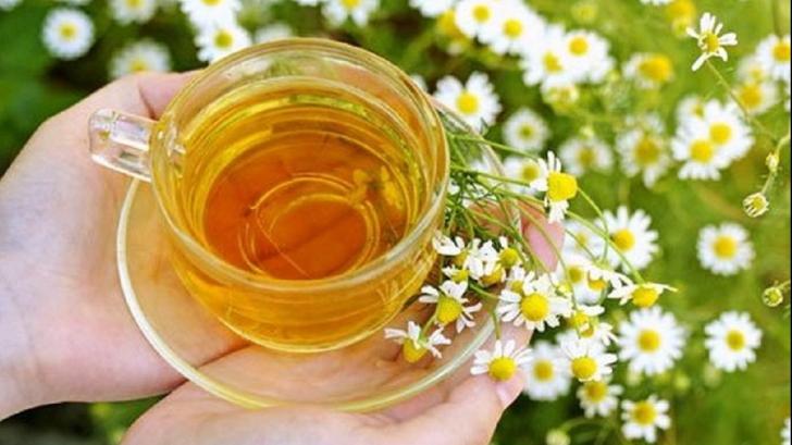 Planta care ne calmează mai bine decât medicamentele: Nu are niciun efect secundar!